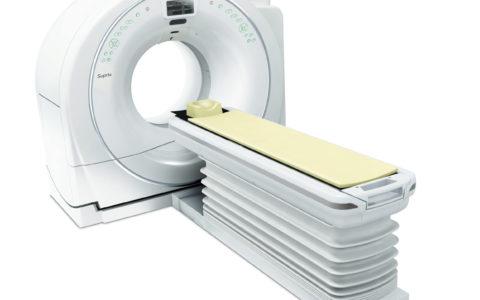 Novità del nostro partner X-Ray Service: ecco la nuova TAC!