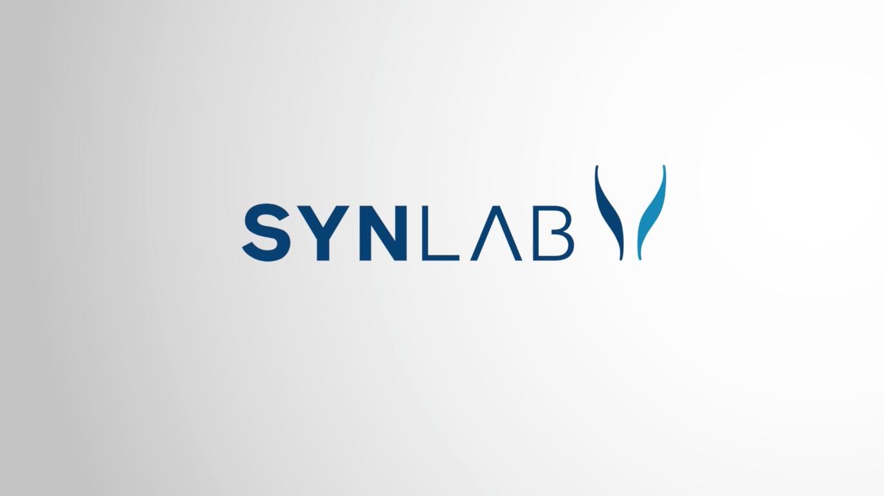 Modifica orari Synlab Torre Oberdan