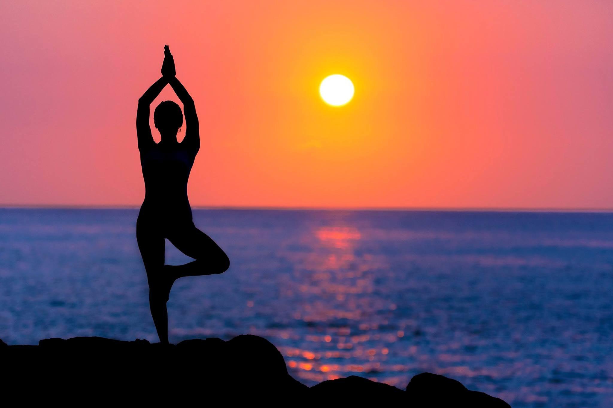 Lezioni di Yoga individuali al Poliambulatorio Oberdan