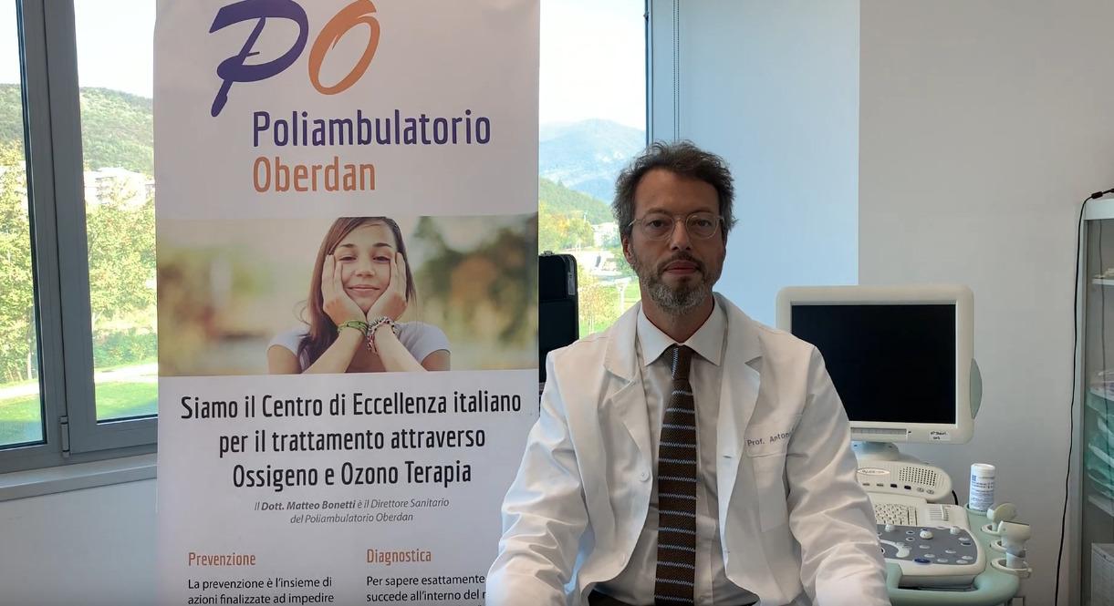 Chirurgia mininvasiva e robotica in urologia: quali patologie possono essere trattate?