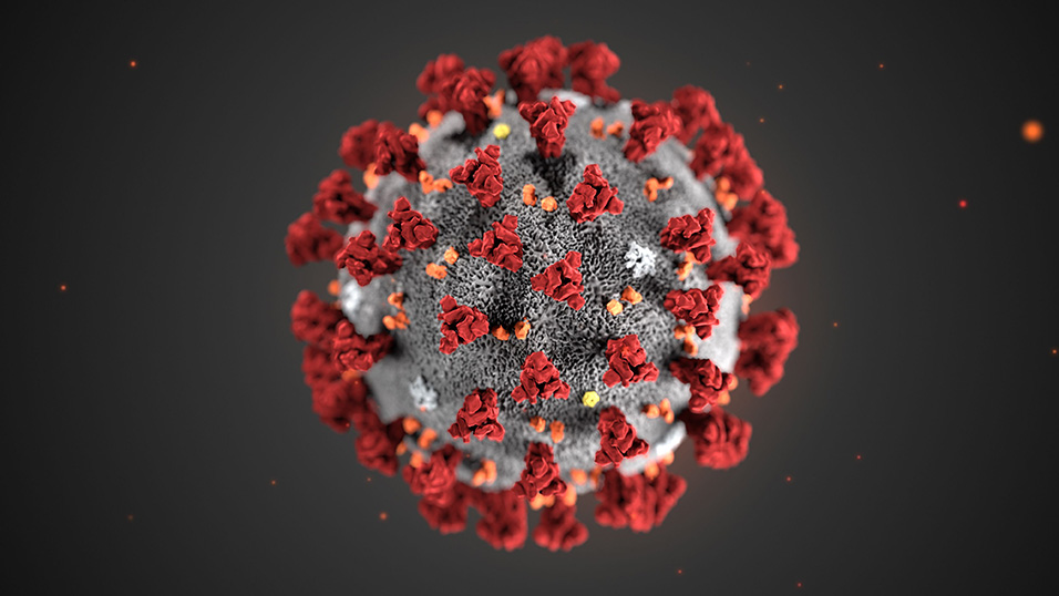 Autocertificazione per gli spostamenti durante l'emergenza Coronavirus